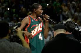 durant in seattle